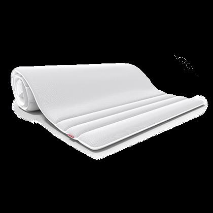 Ochraniacz na materac Topper BODYGUARD<sup>®</sup>