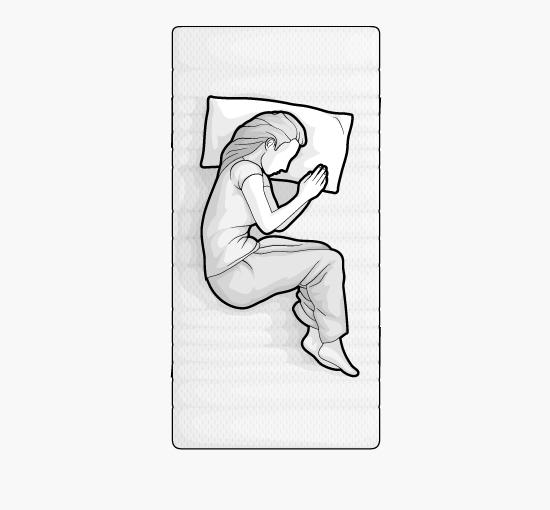 https://cdn.bett1.pl/media/wysiwyg/Kissen/bett1_StuetzkissenPlus_Illustration_Slider4.jpg?q=100